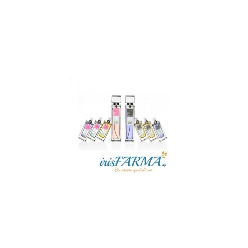 IAP PHARMA NUMMER 7 POUR FEMME EAU DE PARFUM 150ML