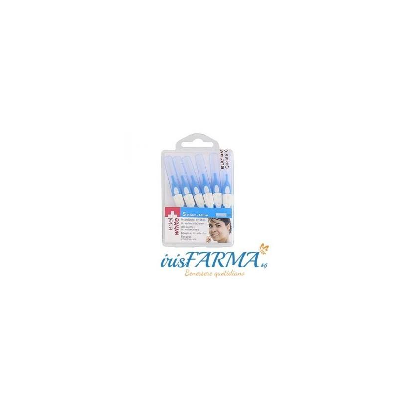 EDEL WHITE CLEANER EASY FLEX BLUE S 0,6 / 3mm