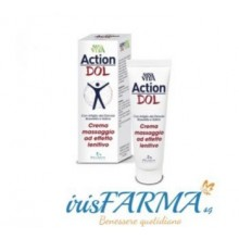 ACTION DOL CREMA 100ML