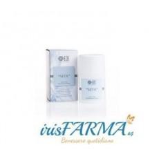 Eos crema facial hidratante intensiva de seda 50ml