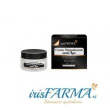 Crème de bave d'escargot 70% Irisfarma 50 ml