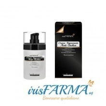 Irisfarma crema regeneradora anti-taches vitamina C granada