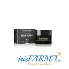 Euphidra Biolosophy nourishing face cream 50ml