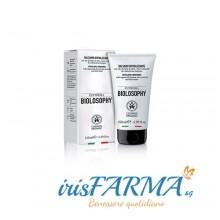Euphidra Biolosophy baume revitalisant 200 ml