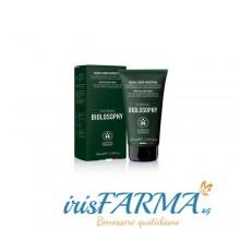 Biolosophy Euphidra crema corporal nutritiva 200ml