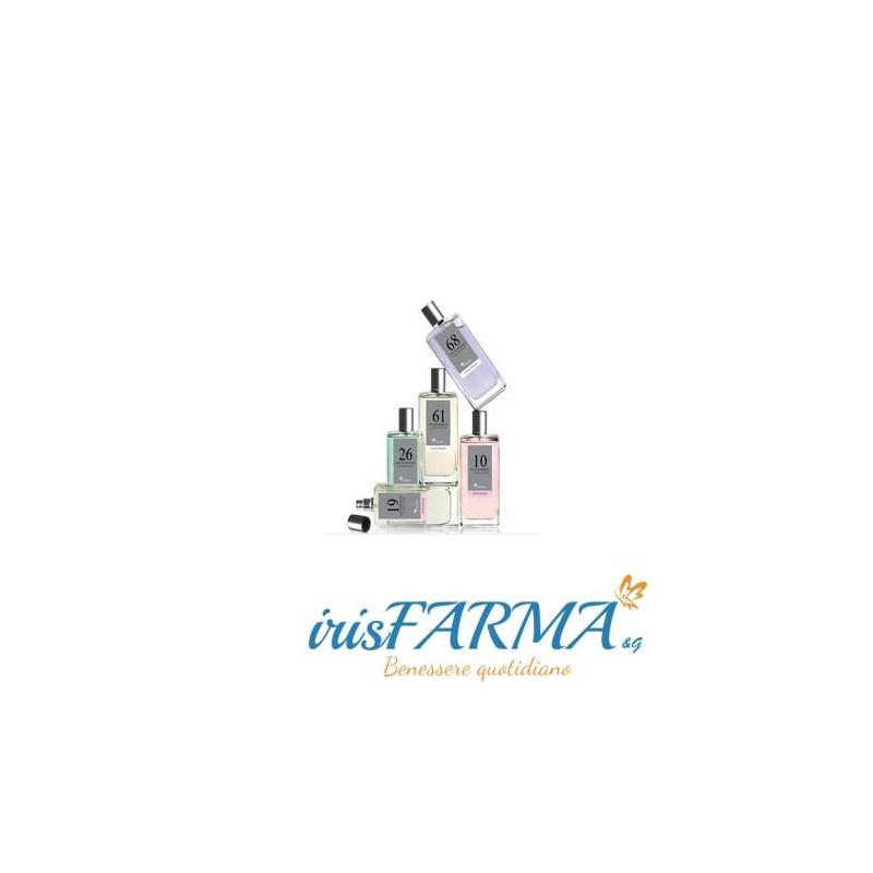 Grasse parfüm 15 frau senora 971025287 100ml