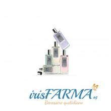 Perfume Grasse 20 eau de parfum 971025337
