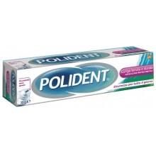 POLIDENT LONGUE DURÉE 70 G