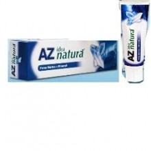 AZ IDEA NATURE DENTIFRICE...