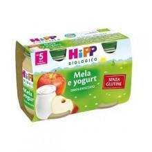 HIPP BIO HIPP BIO YOGUR DE...