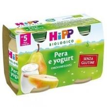 HIPP BIO HIPP BIO YOGOURT...