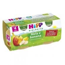 HIPP BIO HIPP BIO FRUTA...