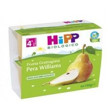 HIPP BIO HIPP BIO FRUTTA...
