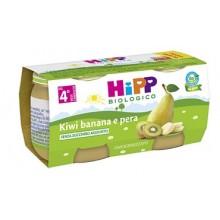 HIPP BIO HOMOGENISE KIWI...