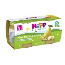 HIPP BIO HOMOGENIZED KIWI...