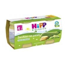 HIPP BIO HIPP BIO COURGES...