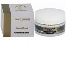 CREAM REPAIR 50ML