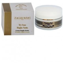 TRY FASE RUGHE NOTTE 50ML