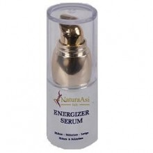 ENERGIZER SERUM 30 ML
