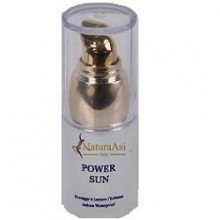 POWER SUN 50 ML