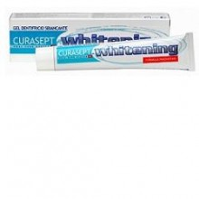 CURASEPT DENTIFRICE...