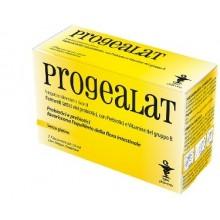 PROGEALAT 7 VIALES...