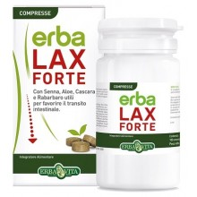 ERBALAX FORTE TABLETS 100...