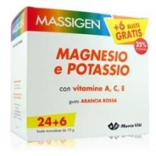 MAGNESIO Y POTASIO MASSIGEN...