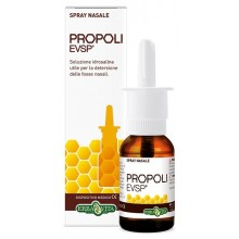 PROPOLIS EVSP NASAL SPRAY 30ML