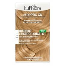 EUPHIDRA COLORPRO XD 830...