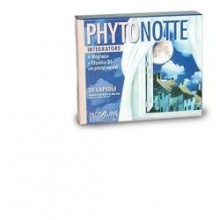 PHYTONOTTE SUPPLEMENT 30...