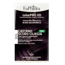 EUPHIDRA COLORPRO XD 355...