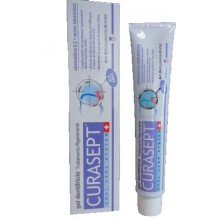 CURASEPT GEL DENTIFRICIO...