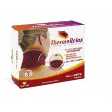 THERMORELAX NECK BAND +...