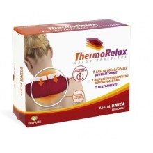 THERMORELAX NECK / SHOULDER...
