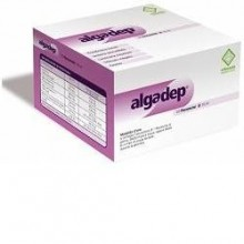 ALGADEP 20 FLACONS 10 ML