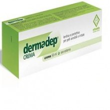 DERMADEP CREAM 50ML