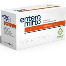ENTERO MIRTO 10 VIALS OF 10 ML