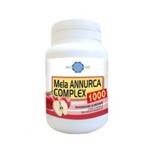 ANNURCA APPLE COMPLEX 1000...