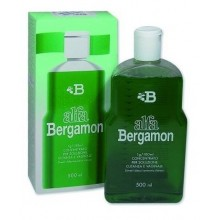 ALFA BERGAMON*SOL CUT VAG500ML
