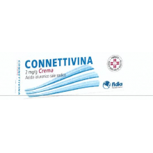 CONNETTIVINA * CREAM 15G...