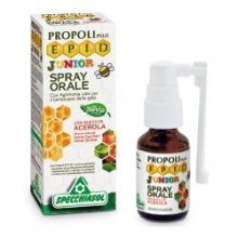 EPID JUNIOR GOLD SPRAY...