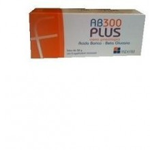 AB 300 PLUS GYNECOLOGICAL...