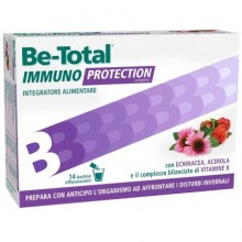 BETOTAL IMMUNO PROTECTION...