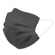BE CARE SURGICAL MASK TYPE...