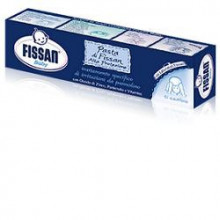 FISSAN HIGH PROTECTION...
