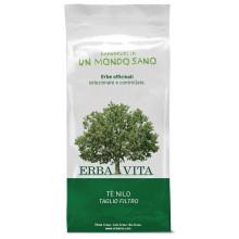 THE NILO CUT TISANA 100 G