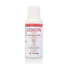 Doagyn cleansing oil 250ml
