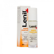 LENIL AFTERPUNCTURE ROLL ON