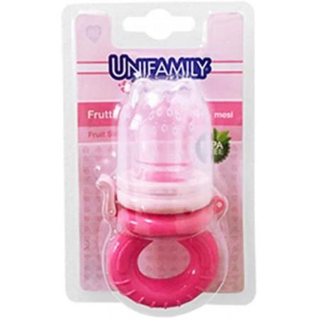 Unifamily Fruttino kleines Mädchen